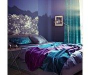 Dorm idea