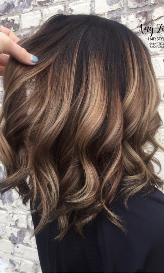 Pinterest Xokikiiii Hair Styles Short Ombre Hair Ombre Hair Blonde