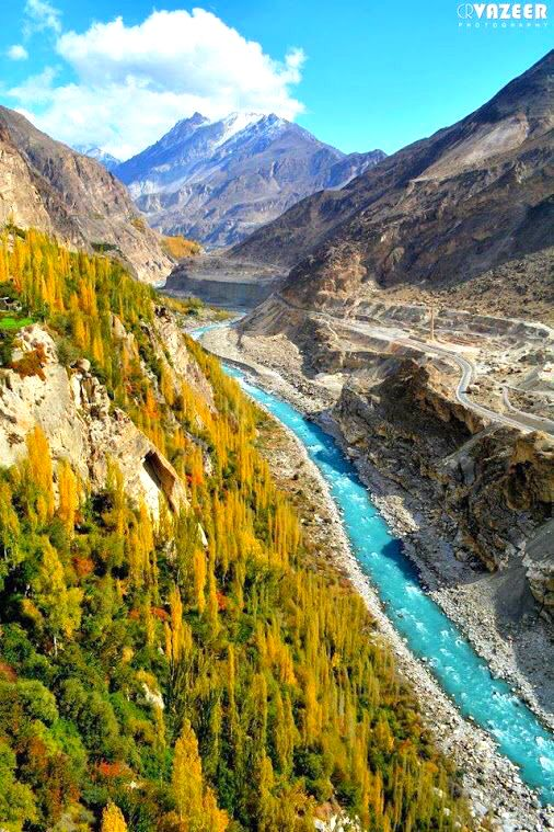 Kashmir Pakistan Kashmir Pakistan Pakistan Travel Nature