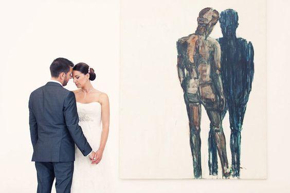 casamento premiadas16.jpg