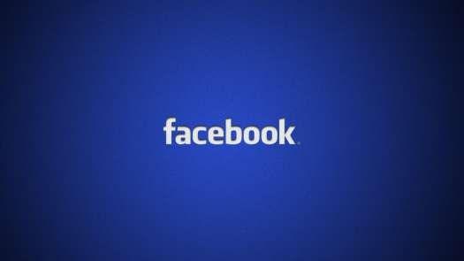 Effacer d un coup tous les messages Facebook de sa messagerie