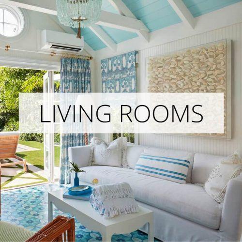 Beach Themed Bedrooms Ideas Beach House Bedrooms Beach Theme Living Room Nautical Living Room Modern Beach House Decor