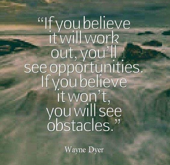 13 inspirational quotes from dr. wayne dyer 5 (scheduled via http://www.tailwindapp.com?utm_source=pinterest&utm_medium=twpin&utm_content=post52794304&utm_campaign=scheduler_attribution)