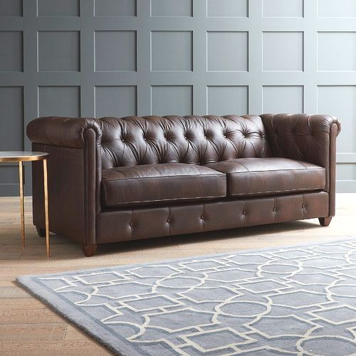 Choosing A Leather Sofa Improve Your Interior Decor With A Brand New Settee Considering The Variety Of Varieties To Best Leather Sofa Sofa Deals Leather Sofa