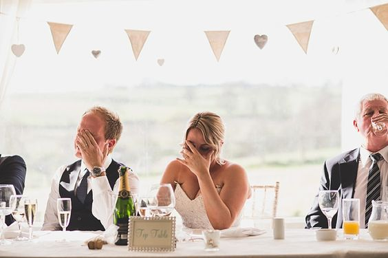 Wedding at Shottle Hall, Derbyshire – Amy and Adrian | Cheshire Wedding Photographer | - Cheshire and Herefordshire Wedding Photographer Lucy G Photography