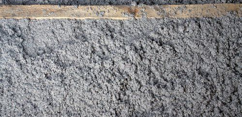 What Insulation Is The Best For My Attic In 2020 Fiberglass Insulation Insulation Blown In Insulation