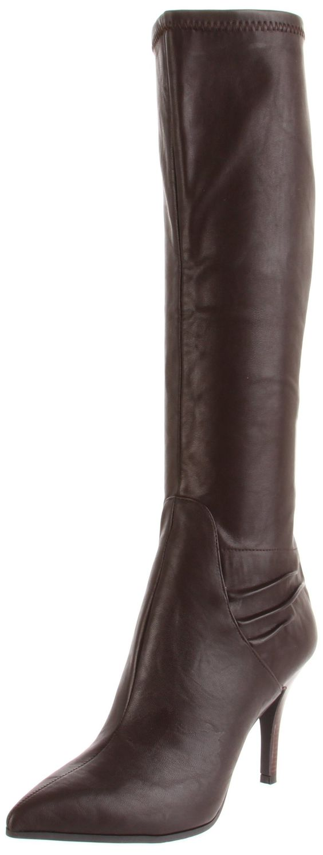 nine west fairvinda knee high boots for fall winter