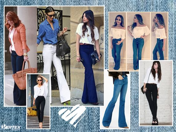 3 tips to look 10 lbs THINNER in your JEANS right NOW!