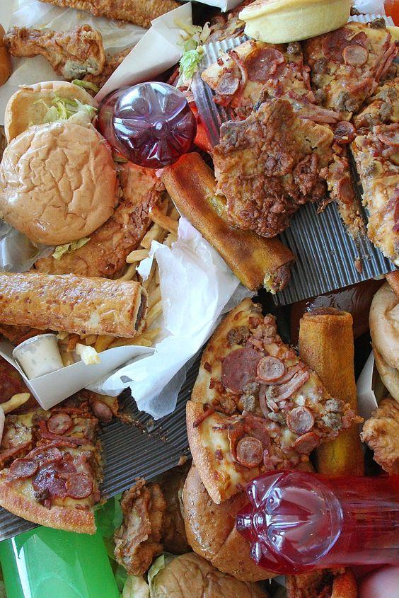 Zwei Petitionen, ein Ziel: Keine Lebensmittelverschwendung mehr