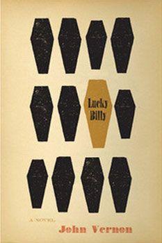 Alex Camlin #book #covers #jackets #portadas #libros