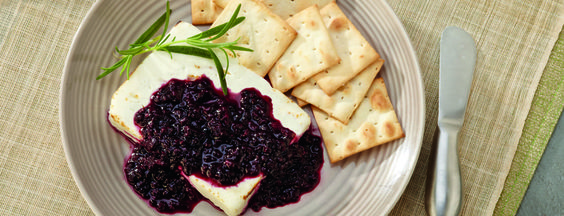 explore rosemary compote blackberry compote and more blackberries feta