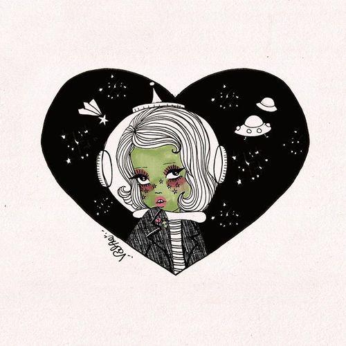alien valfre