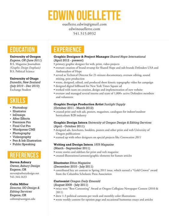 resume templates sample billing analyst