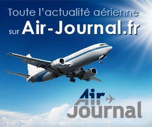 EasyBus : une navette Paris – Roissy pour 2 euros | Air Journal