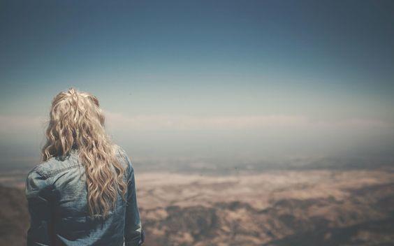Warum Introvertierte bessere Chancen auf Erfolg haben