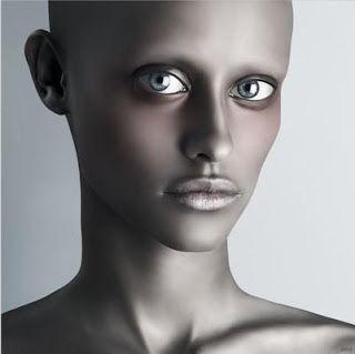 odisea: Oleg Dou - Surrealismo Digital