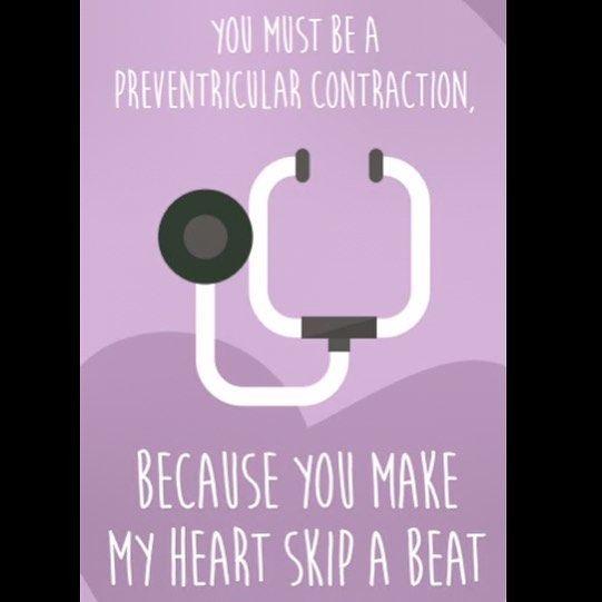 Pin By Camilla Chinaglia On Tfffff Medical Humor Medical Jokes Medical Memes