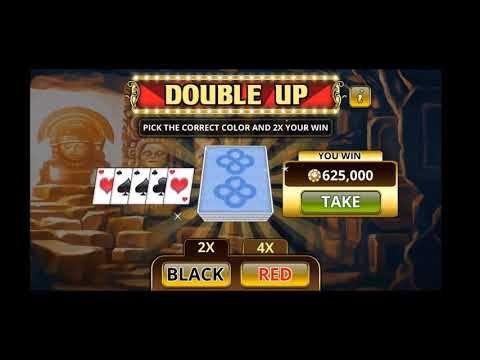 Roo Casino Reviews — We Sent You An E-mail - Oran Ltd Slot Machine