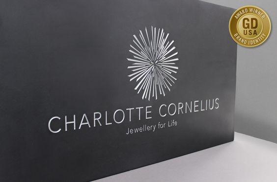 Charlotte Cornelius