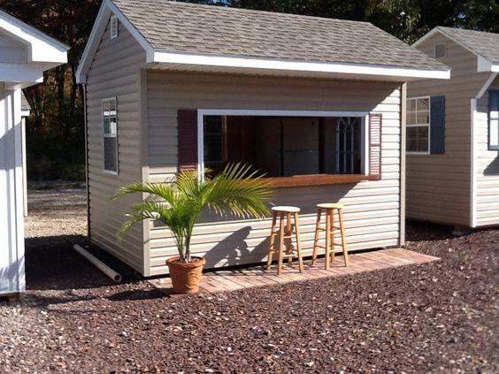 Backyard Bar Shed : explore bomb backyard backyard bar and more sheds bar bar shed