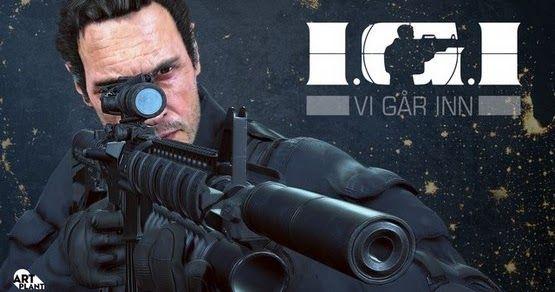 Igi 1 Pc Game Free Download Pc Games Setup Free Games Gaming Pc
