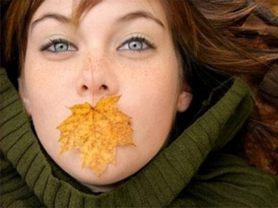 10. Don't lick … - 10 #Fall-Winter Skin Care Tips for Radiant Skin ... → #Beauty [ more at http://beauty.allwomenstalk.com ]  #Home #Masks #Oil #Local #Skin