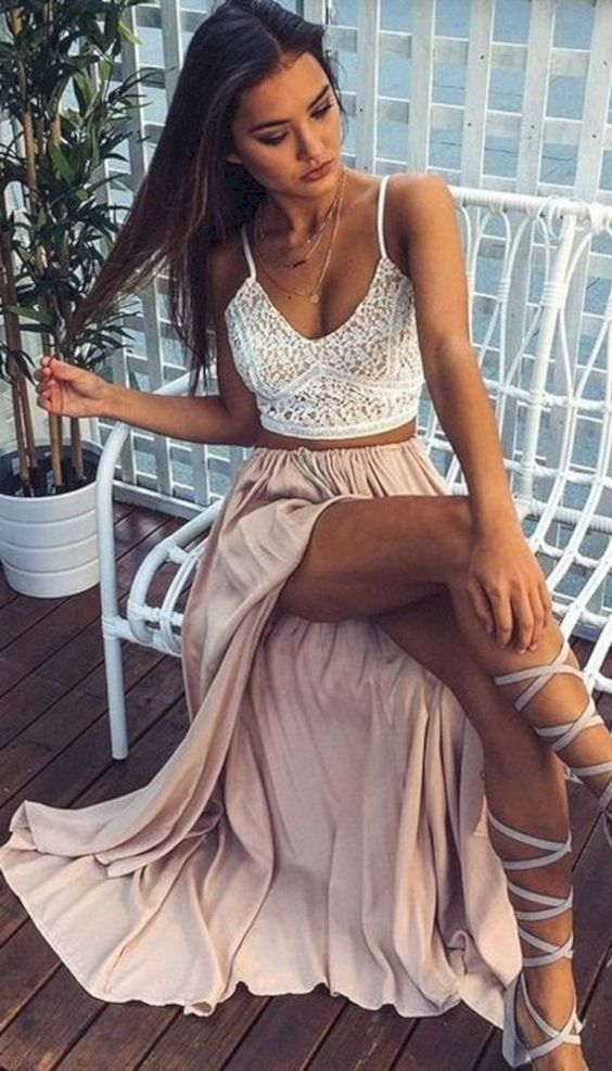 cute summer outfits ideas for exciting summer best outfit summer