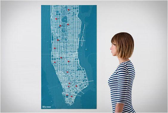 pin-city-world-maps-4.jpg