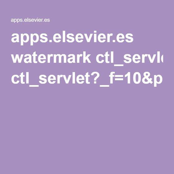 apps.elsevier.es watermark ctl_servlet?_f=10&pident_articulo=13078880&pident_usuario=0&pcontactid=&pident_revista=1&ty=116&accion=L&origen=zonadelectura&web=www.elsevier.es&lan=es&fichero=1v69n1575a13078880pdf001.pdf