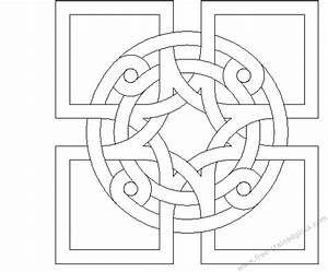 Printable Roman Mosaic Coloring Pages Mosaics Free Mosaic Patterns Mosaic Patterns Pattern Coloring Pages