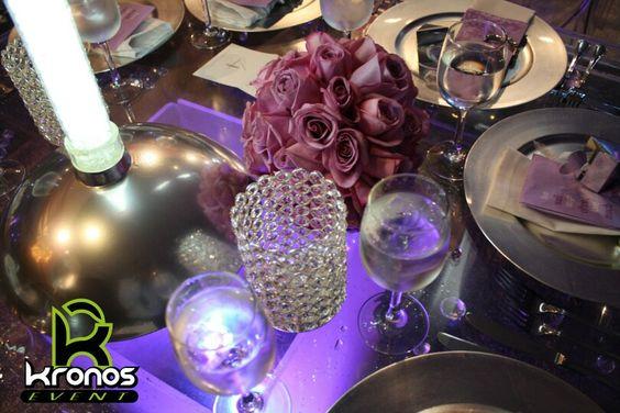 """Decoración & Cocktails @Kronosevent #LoMejorParaTusEventos """"Nos dedicamos a generar experiencias memorables para nuestros clientes"""" #Mobiliario #Decoración #Wedding #Sonido #Iluminación"""