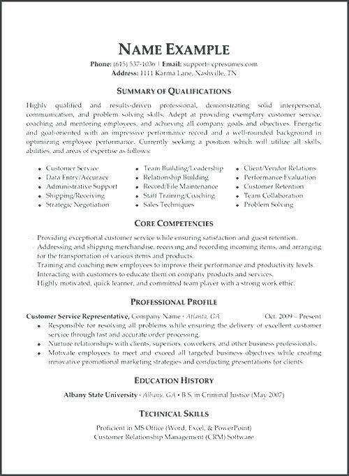 Scrum Master Resume Sample In 2021 Resume Objective Examples Resume Examples Good Resume Examples