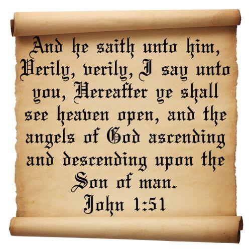 christian inspirational quotes famous uplifting bible