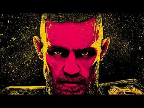 Ea Sports Ufc 3 Conor Mcgregor Ufc 229 Preview