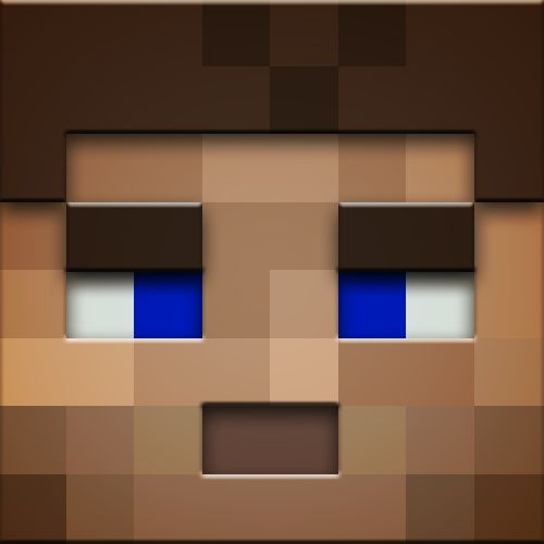 minecraft how to change character
