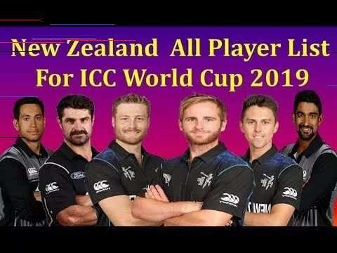 Pin By Elsybernardinajoleneao On Fashion In 2020 New Zealand Cricket Team Cricket World Cup Cricket Teams