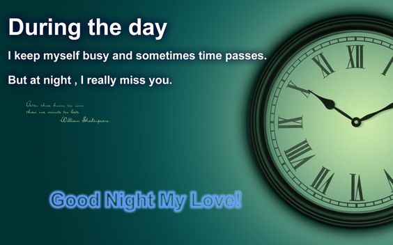 Good Night Images for Lover – Gud Nite images