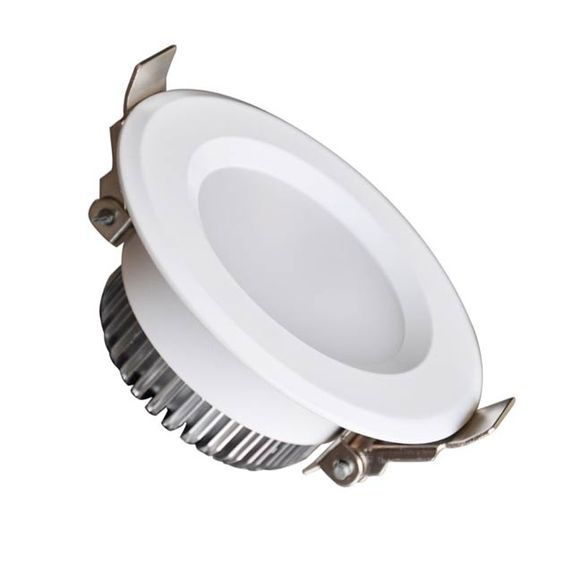 Led Downlights Bunnings 5w Led Ceiling Lights Led Bulb Downlights