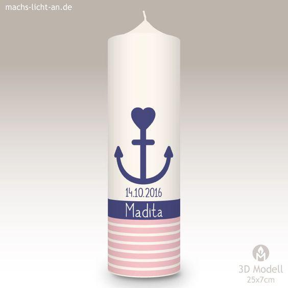 MLA Madita
