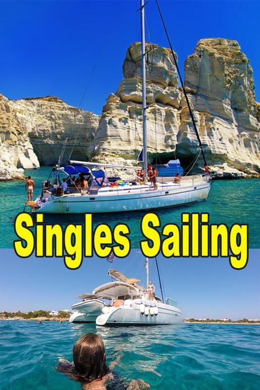 thailand singles vacation