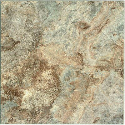 Pinterest the world s catalog of ideas for Granite 25 per square foot
