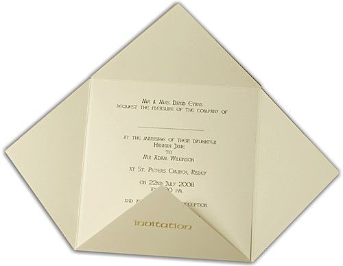 the best scottish and celtic wedding invitations scroll - Celtic Wedding Invitations