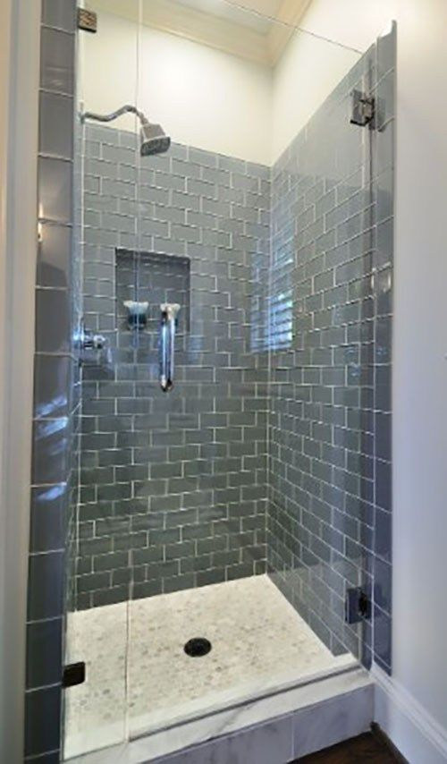 The Idea Of Renovating A Washroom By Replacing Floor Tiles Could Be Required Since You Really F Budget Bathroom Remodel Bathroom Remodel Shower Modern Bathroom