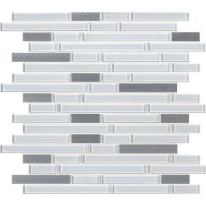 glass mosaic tiles mosaic wall tiles