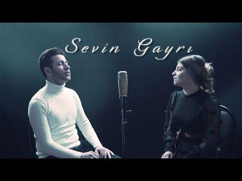 Sertac Dilda Deniz Sarica Sevin Gayri Yeni 2020 Akustik Youtube 2021 Sarkilar Youtube Muzik