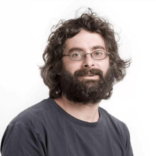 Pieter Wuille Bitcoin Core Developer Aka Segwit Master Crypto Core Media Bitcoin Blockchain Technology Development