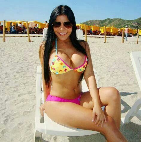 en women colombia singles attractiveness sexy