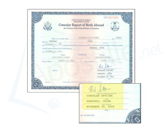 21 best District of Columbia images on Pinterest Colombia - mock birth certificate