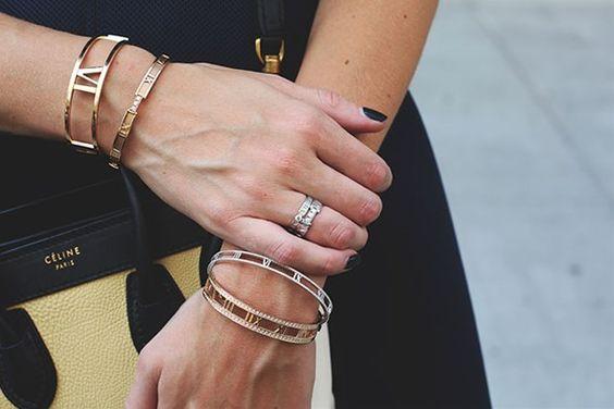 2013要注目のファッショニスタ!キアラ・フェリーニのファッションスナップまとめ|MERY [メリー]