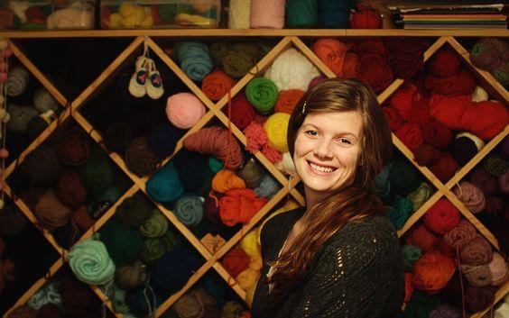 Tara Murray, Mamachee Designer Spotlight